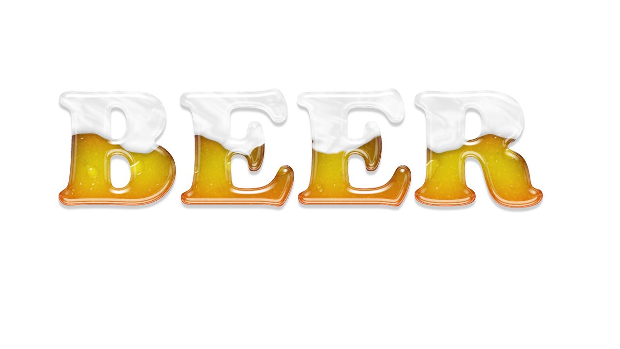 beer font pictures to pin on pinterest pinsdaddy soda can tab clip art soda can clipart black white